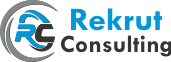 Rekrut Consulting